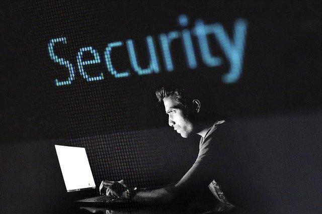 Cyber attaques
